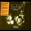 Booka Shade - The Sun & the Neon Light (Limited Edition) (CD 01) '2008