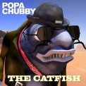 Popa Chubby - The Catfish '2016