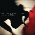 Chevelle - Hats Off To The Bull '2011