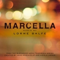 Lorne Balfe - Marcella (Original Series Soundtrack) '2018