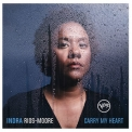 Indra Rios-Moore - Carry My Heart '2018