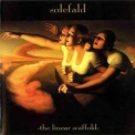 Solefald - The Linear Scaffold '1997