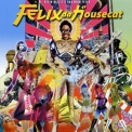 Felix Da Housecat - Devin Dazzle & The Neon Fever '2004