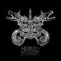 Solefald - Black For Death: An Icelandic Odyssey Part Ii '2006