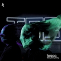 Tosca - Going Going Going '2017