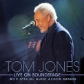 Tom Jones - Live On Soundstage '2017