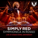 Simply Red - Symphonica In Rosso (Live At Ziggo Dome, Amsterdam) '2018
