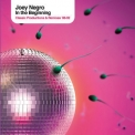 Joey Negro - Joey Negro Presents In The Beginning '2005