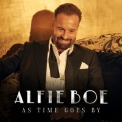 Alfie Boe - As Time Goes By '2018