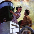 Magnetic Fields, The - Holiday '2004