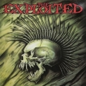 Exploited, The - Beat The Bastards '1996