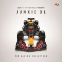 Junkie Xl - The Racing Collection '2018