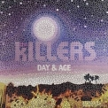 Killers, The - Day & Age '2008