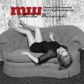 Martha Wainwright - I Know You're Married But I've Got Feelings Too '2008