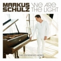 Markus Schulz - We Are The Light - The Extended Mixes '2018