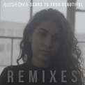 Alessia Cara - Scars To Your Beautiful (Remixes) '2016