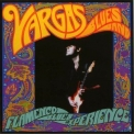 Vargas Blues Band - Flamenco Blues Xperience '2008