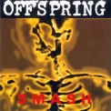 Offspring, The - Smash '1994