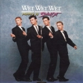 Wet Wet Wet - Popped In Souled Out '1987