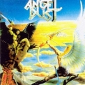 Angel Dust - Into The Dark Past '1986
