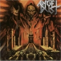 Angel Dust - Bleed '1999