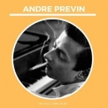 Andre Previn - On The Long Run '2018