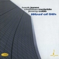 Hank Jones - West Of 5th '2006