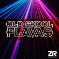 Joey Negro - Joey Negro Presents Old Skool Flavas '2010