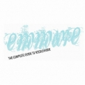 Emmure - The Complete Guide To Needlework '2006