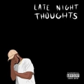 Uman - Late Night Thoughts '2018