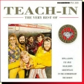 Teach-in - The Very Best Of '1992