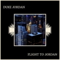 Duke Jordan - Flight To Jordan '2018
