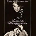 Duke Jordan - Les Liasons Dangereuses (Original Soundtrack) '2014
