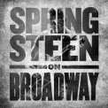 Bruce Springsteen - Springsteen On Broadway '2018