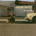 Jason Mraz - Waiting For My Rocket To Come '2002