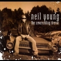 Neil Young - The Neverending Dream (CD1) '2007