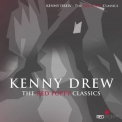 Kenny Drew - Kenny Drew The Red Poppy Classics '2015