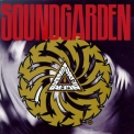 Soundgarden - Badmotorfinger '1991