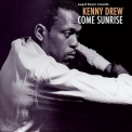 Kenny Drew - Come Sunrise '2018