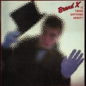 Brand X - Is There Anything About?  (WEB,2014) '1982