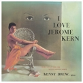 Kenny Drew - The Complete Jerome Kern '2016