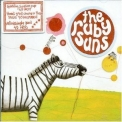 Ruby Suns, The - The Ruby Suns '2007