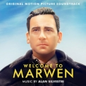 Alan Silvestri - Welcome to Marwen (Original Motion Picture Soundtrack) '2018
