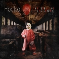 Hocico - The Spell Of The Spider (Deluxe Edition) [Remastered] '2017