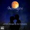 Johnny Morgan & His Orchestra - Moonglow '2018