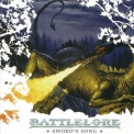 Battlelore - Sword's Song '2003
