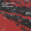John Abercrombie - While We're Young '2007