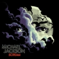 Michael Jackson - Scream '2017
