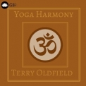 Terry Oldfield - Yoga Harmony '2018