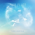 Terry Oldfield - Pure Flute '2017